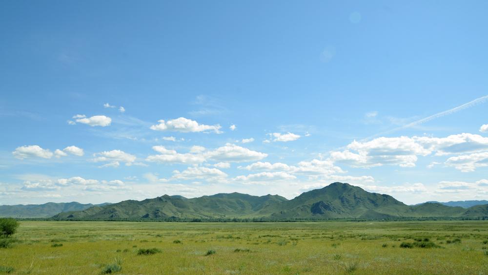 perfect landscape.jpg