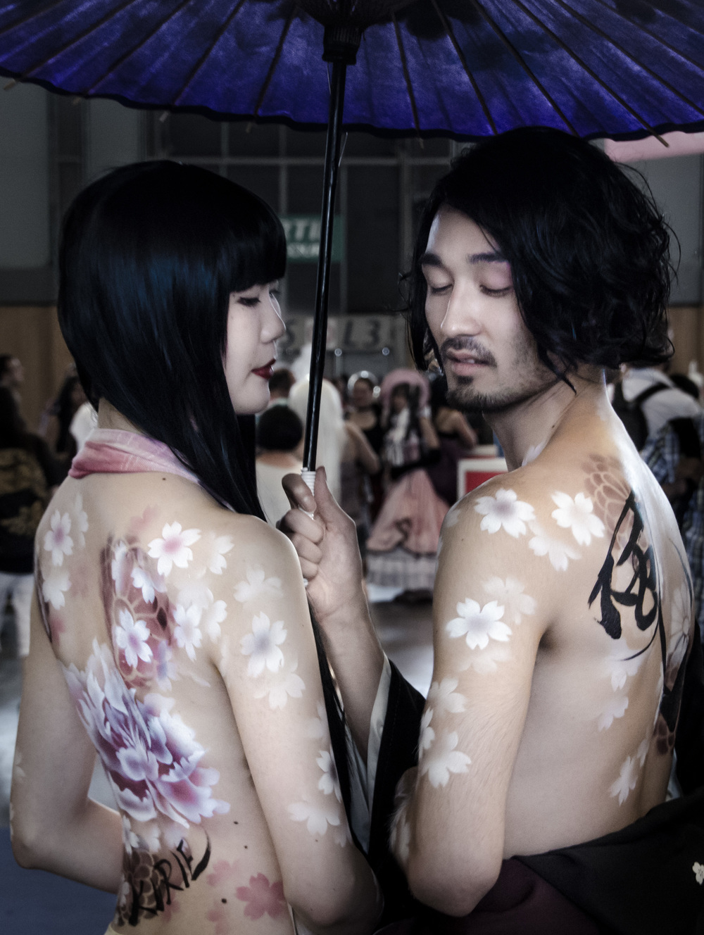 JapaneseCouple.jpg