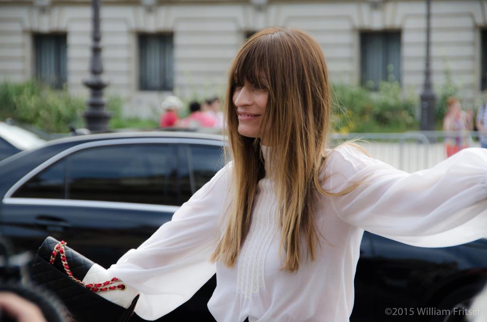 Chanel-11.jpg