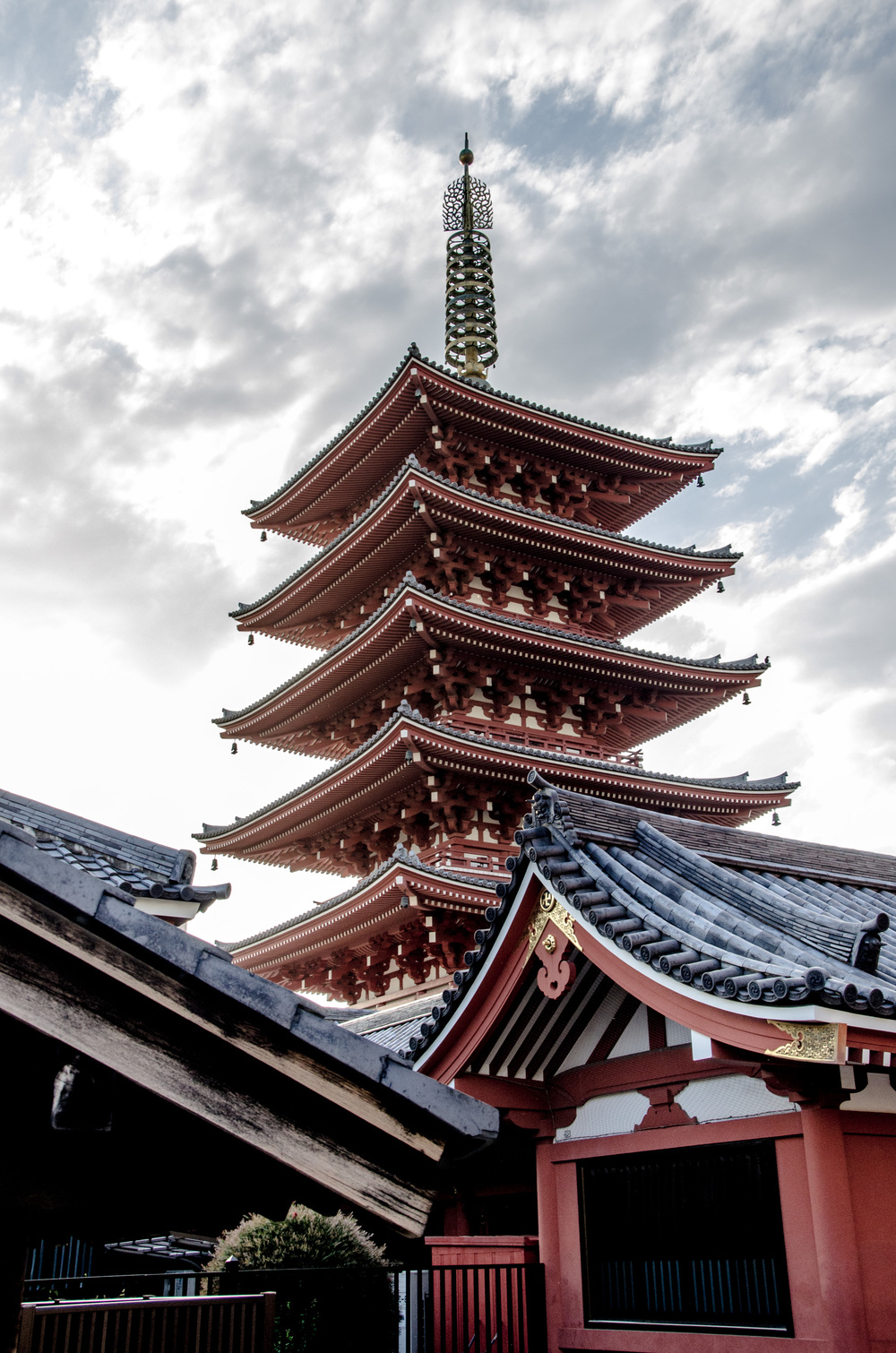 13-05-2015-Asakusa-4.jpg