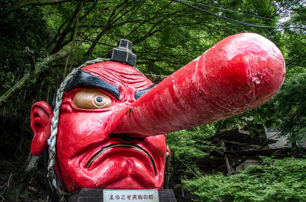 19-05-2015-KuramaDera-1.jpg
