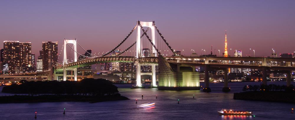 22-05-2015-Odaiba-1.jpg