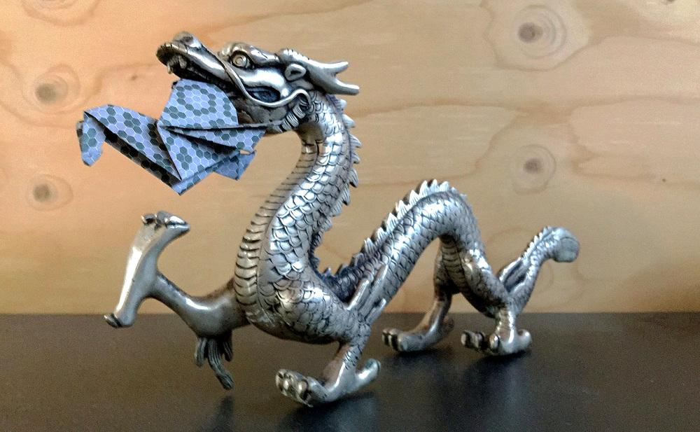 Adrian-dragon.jpg