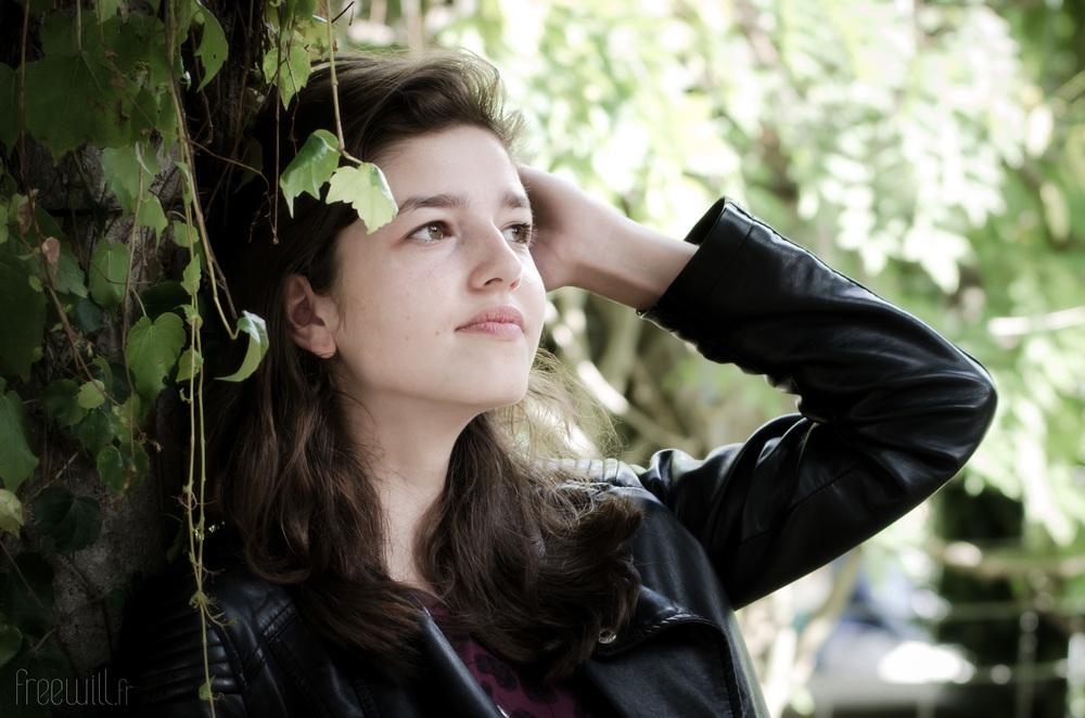 Ilona1b.jpg