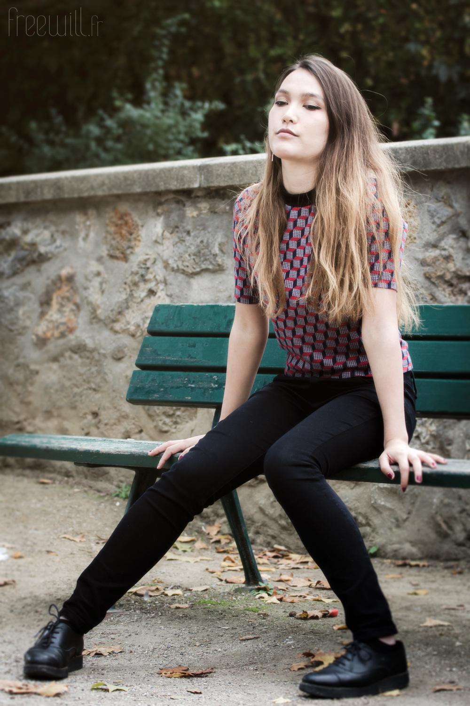 Emily5.jpg
