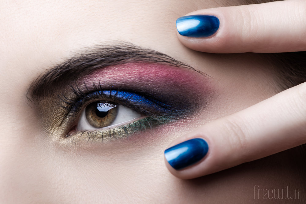 Makeup-Couleur-Eye.jpg