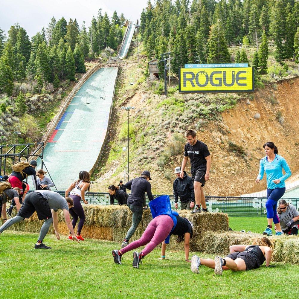 rogue+fitness+mountain+meltdown+burpees.jpg