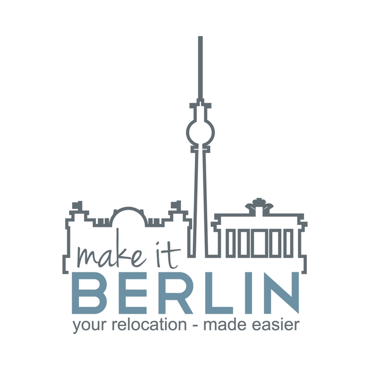 Make It Berlin