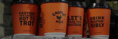 Grumpy Mule coffee cups2.jpg