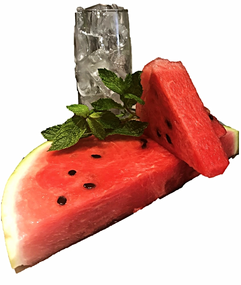 Watermelon refresher ingredients.jpg