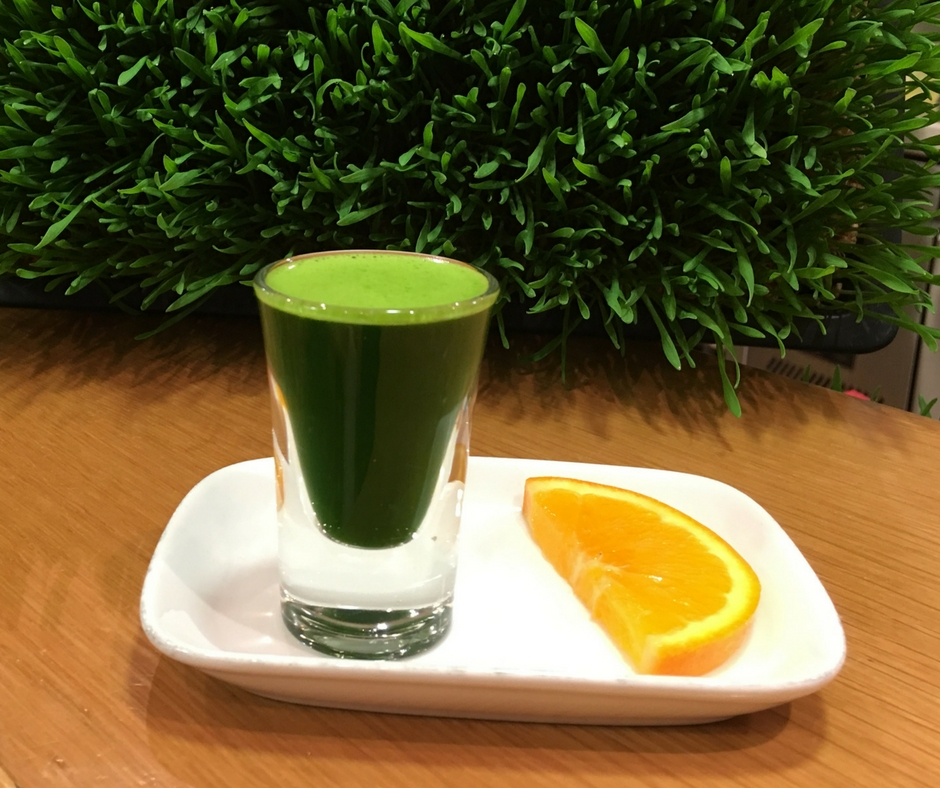 Wheatgrass shot.jpg