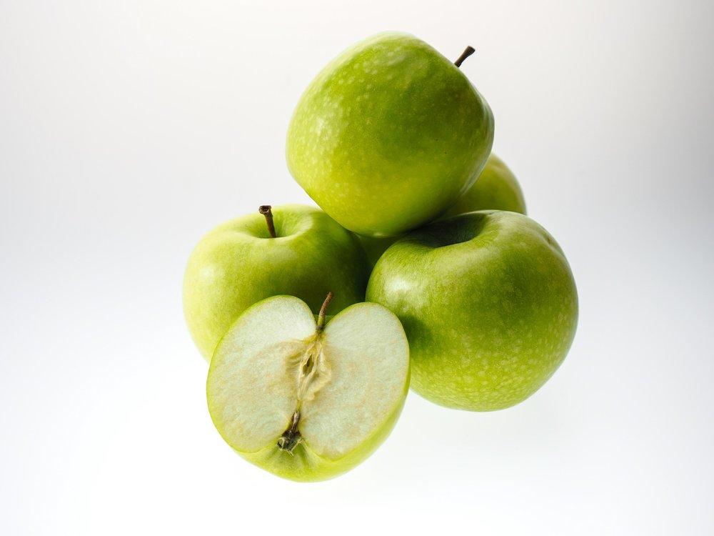 apple-943751_1920.jpg