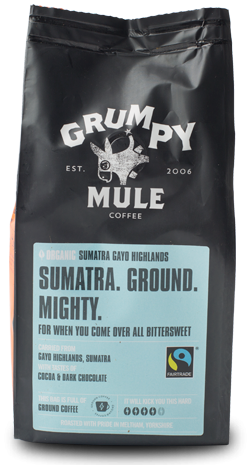 organic-sumatra-gayo-highlands_PACKET.png