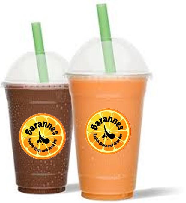 Juice Cups.jpg