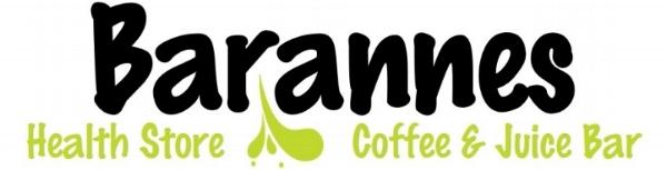 Website Title Logo.jpg