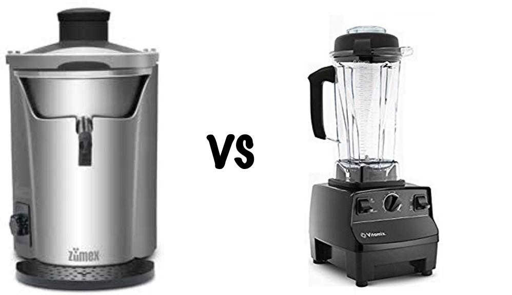 Juicing vs blending.jpg