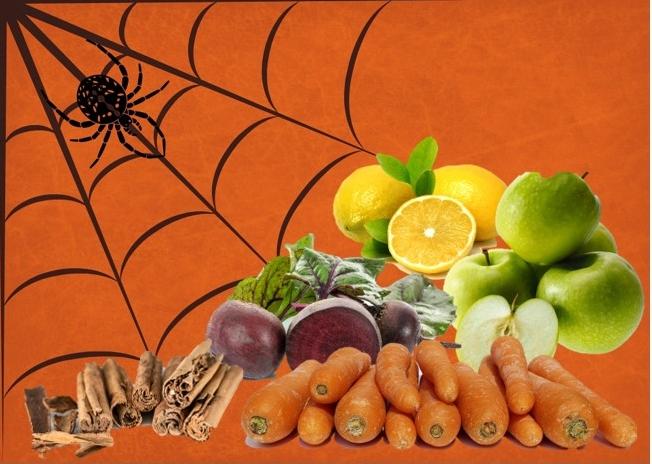 Halloween Special.jpg