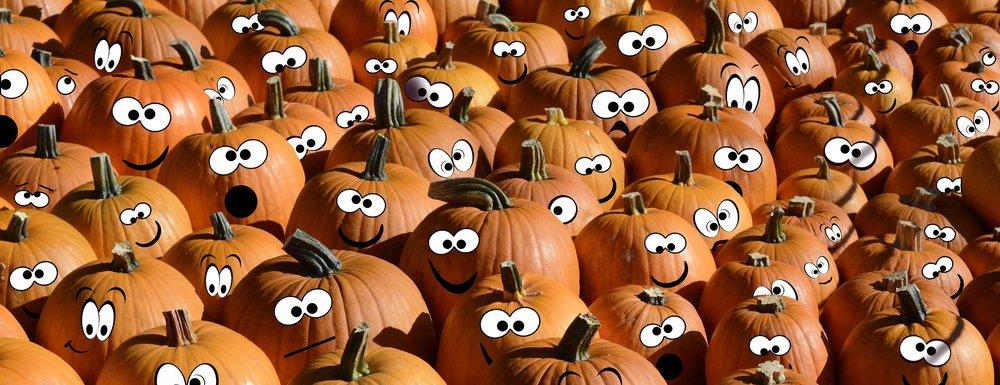 halloween-2770084_1920.jpg