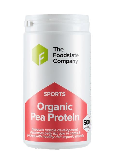 TFS Pea Protein.jpg