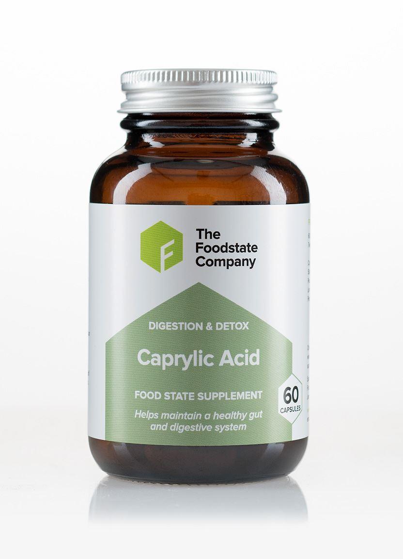 TFS Caprylic acid.jpeg