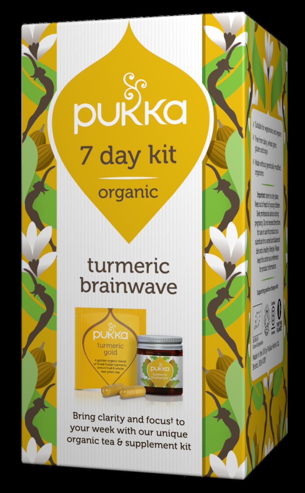 turmeric-brainwave-7-day-kit.png