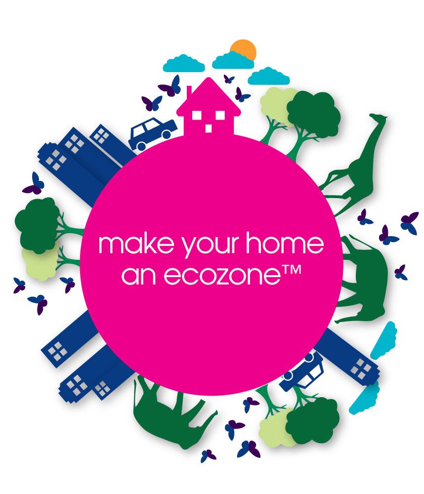 Ecozone Our-Beliefs-1.jpg