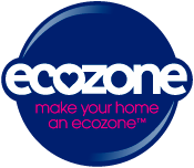 Ecozone logo.png