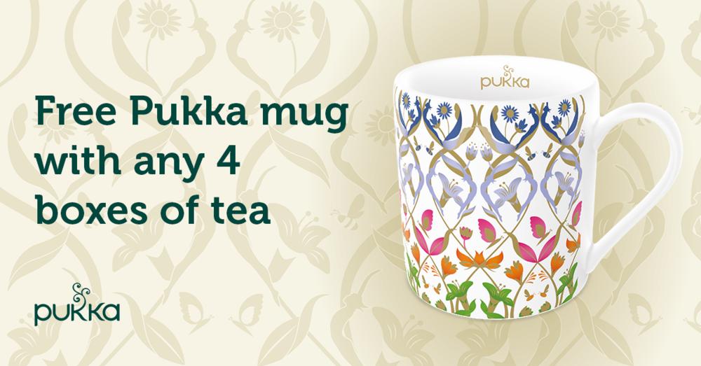 Pukka Mug offer 2018.jpg