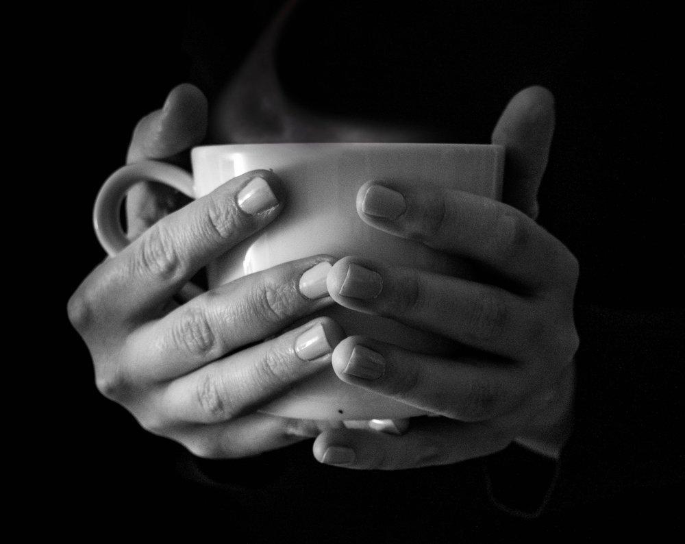 beverage-black-and-white-coffee-19586.jpg