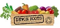 devon roots-200x150.jpg
