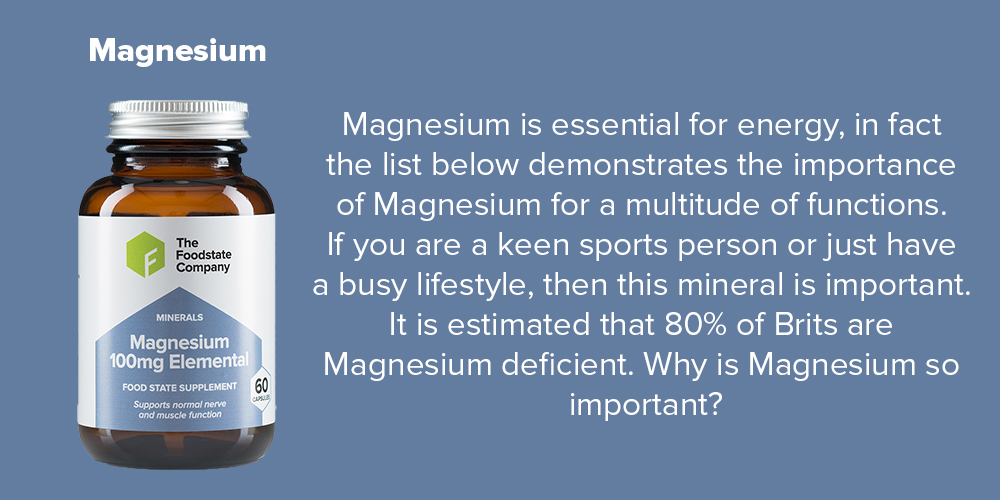 Magnesium (1).jpg