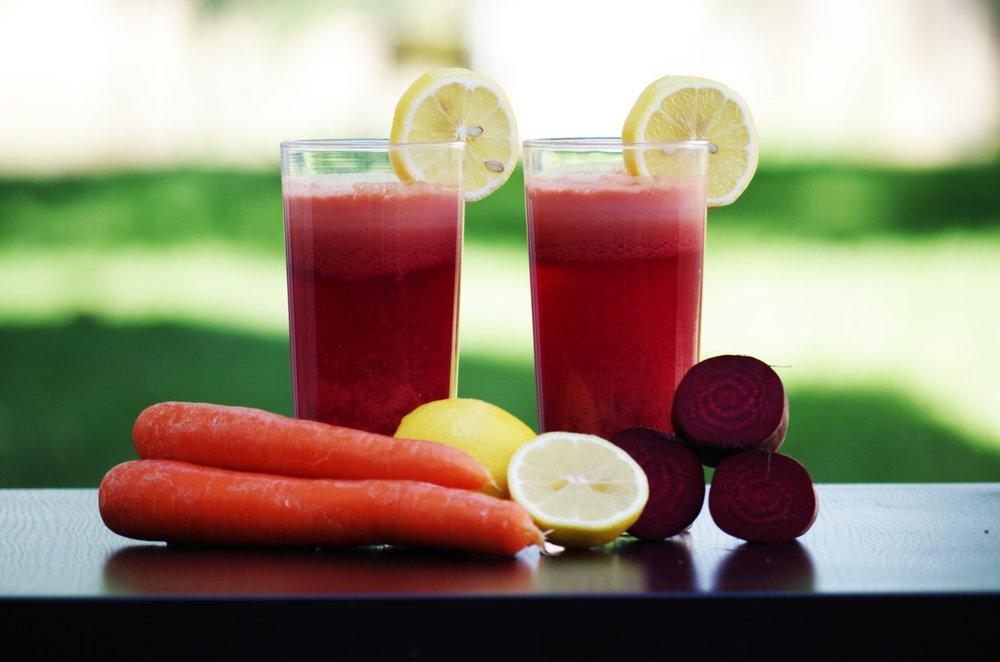 Barannes juice.jpeg