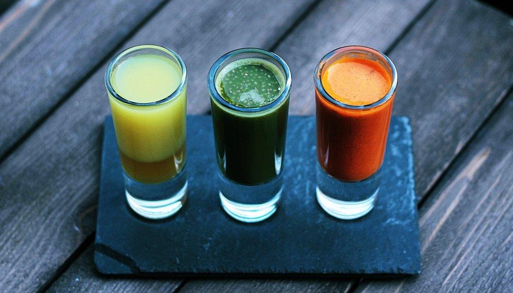 Juice+Shots.jpg