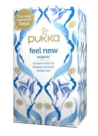 Pukka Feel New.jpg