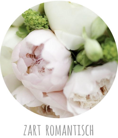Button zart romantisch.jpg