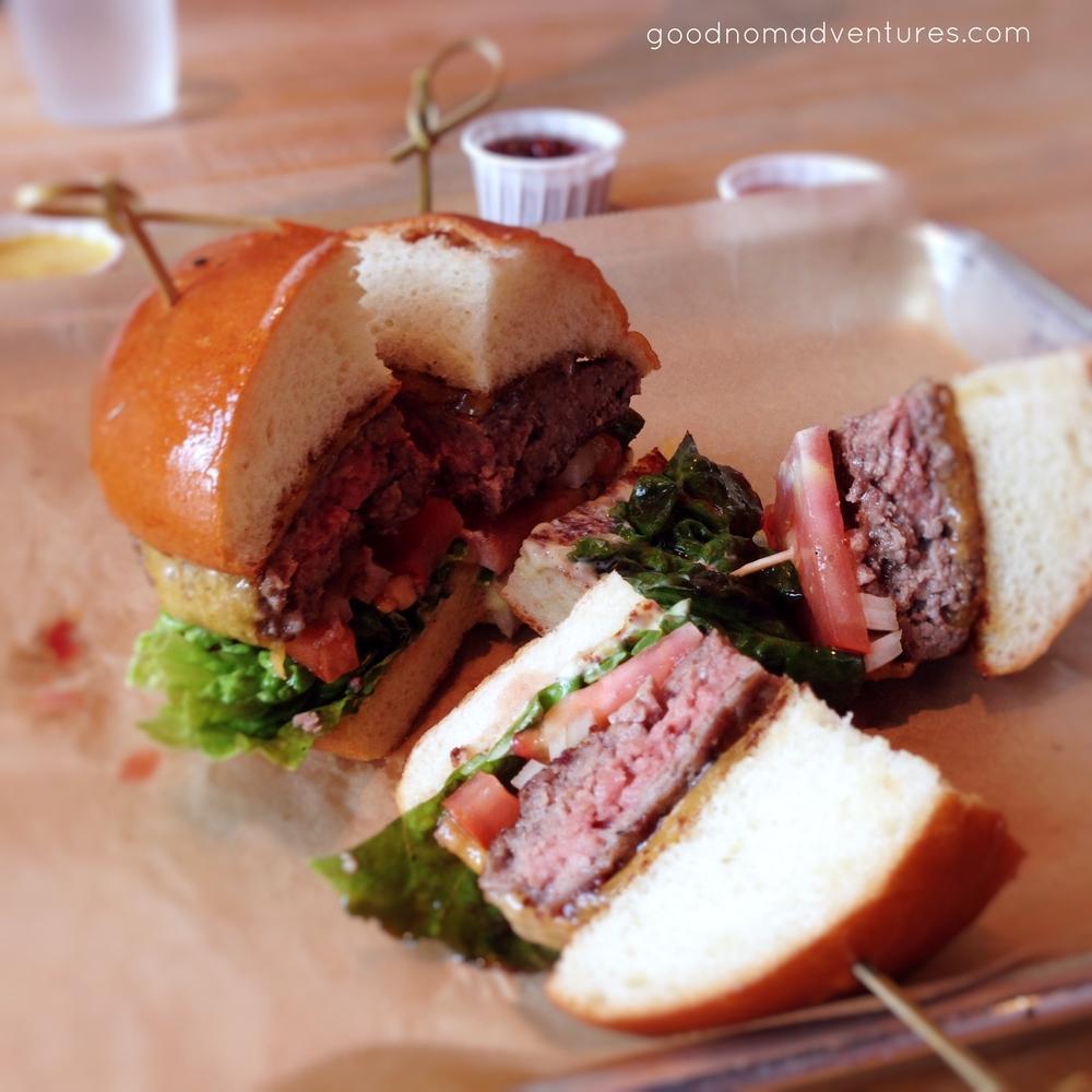 burgerhopdoddygoodnomadventures.jpg