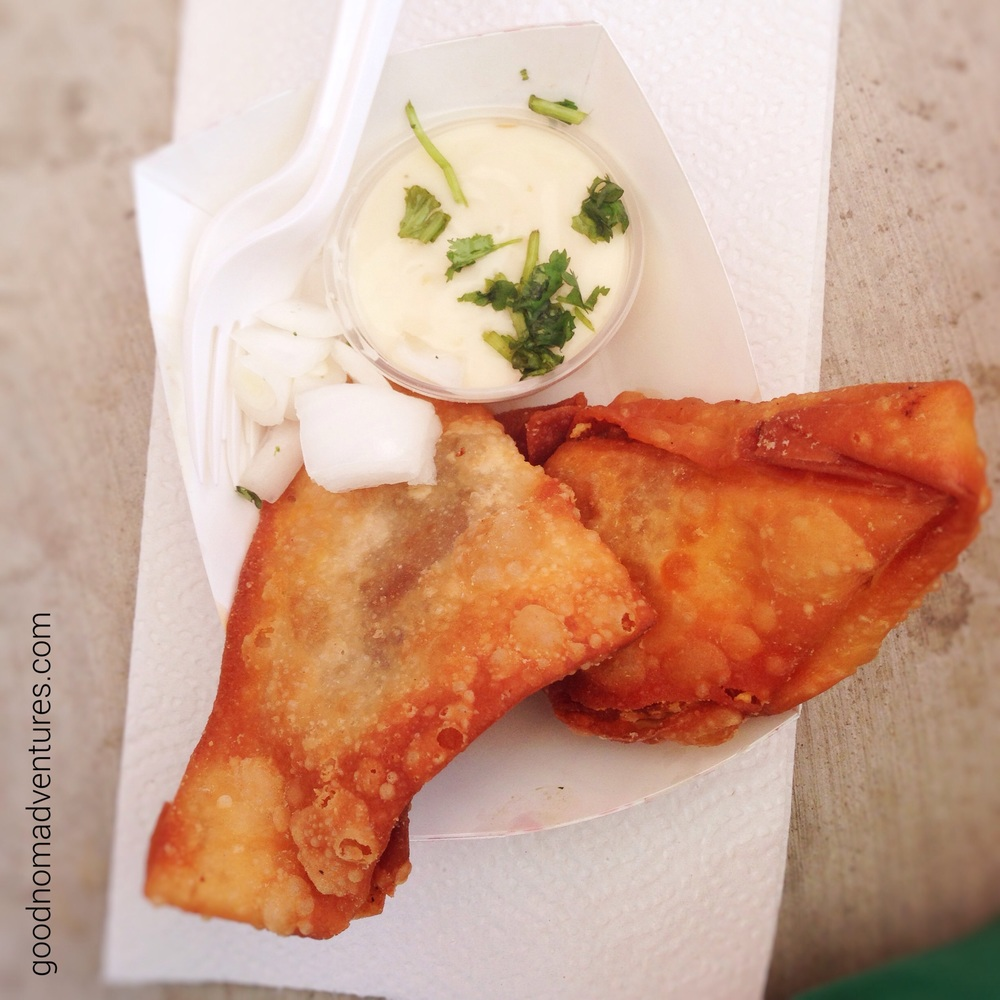 laredo-dumpling-tx-state-fair.jpg