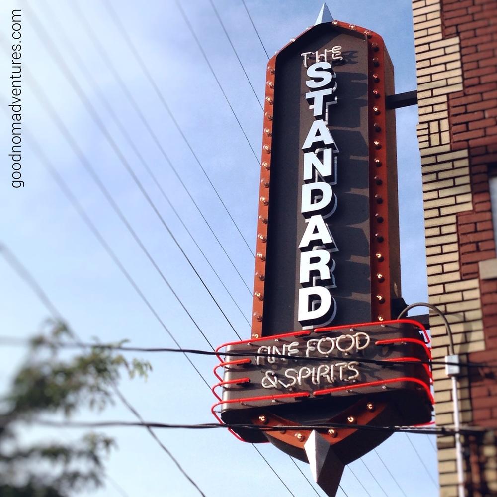 the-standard-cleveland.jpg