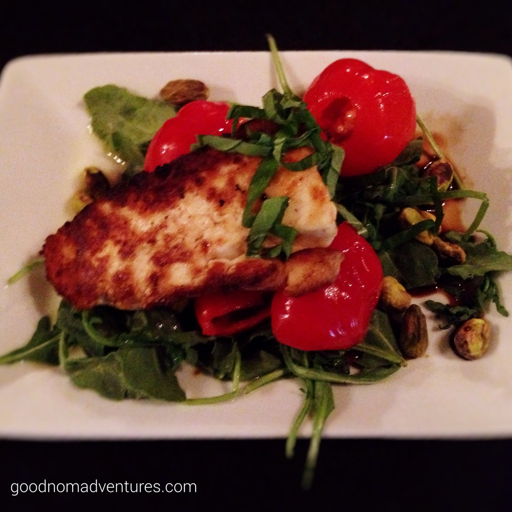 grilled-halloumi-the-standard.jpg