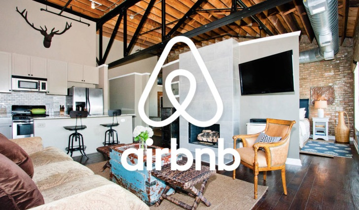 How to set yourself up as a host on Airbnb