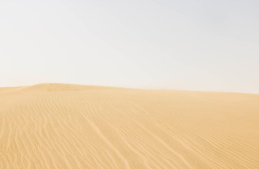 Oblique Deserts-31.jpg