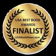 Alexander_Helas_Best_Books_FinalistJPEG.png