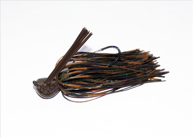 California Craw