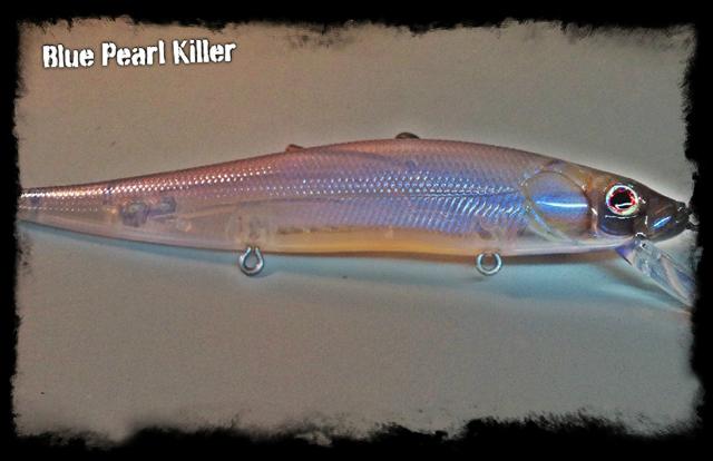 Blue Pearl Killer.png