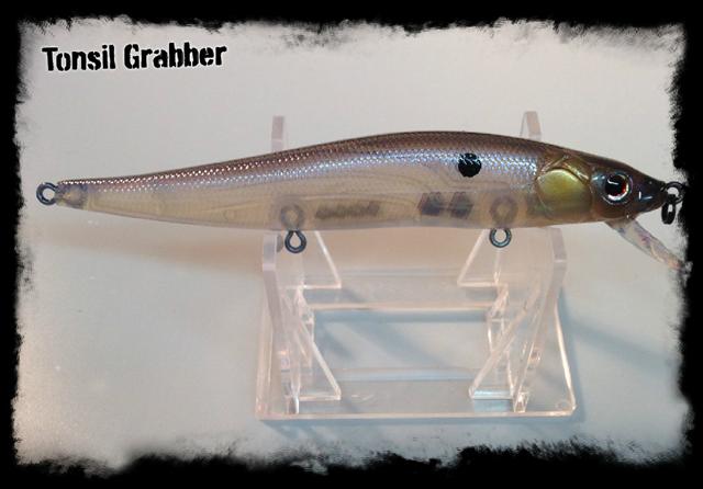 Tonsil Grabber.png