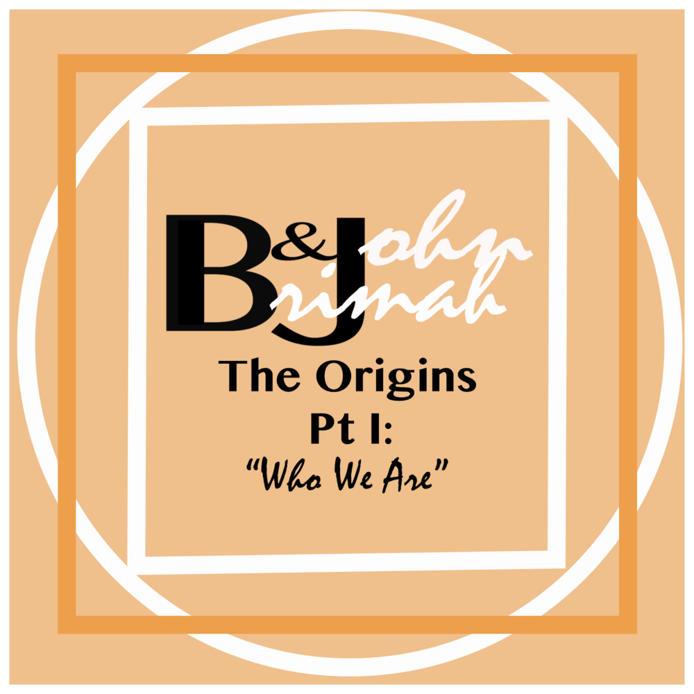 origins who we are