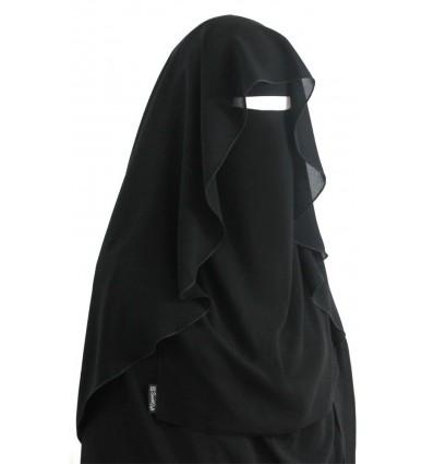 butterfly-niqab.jpg