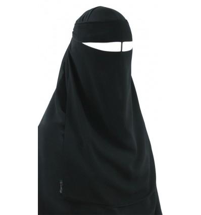 one-piece-niqab-w-nose-string.jpg