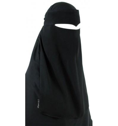 one-piece-widows-peak-niqab.jpg
