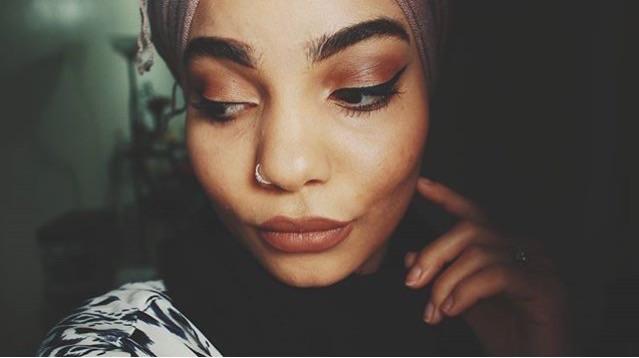 instagram.com/hijabihybrid